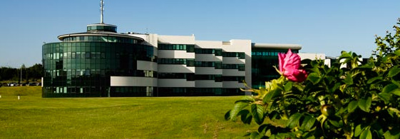 A and e galway university