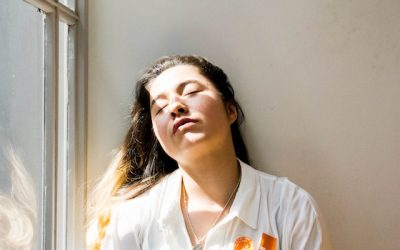 Chronic Fatigue: What is it and how to deal with it